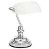 EGLO Asztali lámpa, 60 W,