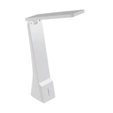 """EGLO Asztali lámpa, LED 1,8 W,  EGLO """"La Seca"""", fehér világítás"""