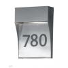 EGLO EGLO CINEMA 88059 Kültéri lámpa