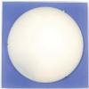 EGLO Mennyezeti lámpa SUMY 1x60W 51567  - Eglo