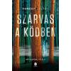 Egressy Zoltán EGRESSY ZOLTÁN - SZARVAS A KÖDBEN