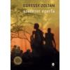 Egressy Zoltán SZÁZEZER EPERFA - ÜKH 2014
