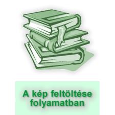 EGY ORVOS TÖPRENG ajándékkönyv