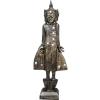 EGYB-11-es buddha szobor