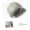 egyéb 305m UTP kábel CAT6 1 dob