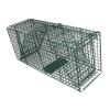 egyéb Állatcsapda S méret (15x15x60] (Állatcsapda)