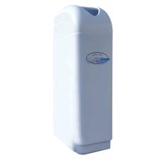 egyéb Brilliancy Water System 25 vízlágyító berendezés 1,8-2 m3/h hűtés, fűtés szerelvény