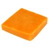 egyéb Cheddar Blokk zsíros, kemény Cheddar sajt