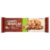 egyéb Cookies in American Style ropogós keksz mogyoróval és csokoládéval 135 g