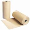 egyéb Csomagolópapír-tekercs, 0,5m, [13 kg]