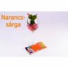 egyéb Dekor gél-növényi táptalaj narancssárga 10913