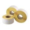 egyéb Etikett, thermo, 40x58 mm, 1000 etikett/tekercs