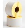 egyéb Etikett, thermo, 43x55 mm, 1240 etikett/csomag