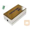 egyéb FTP Cat5e fali kábel toldó kötöző doboz