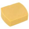 egyéb Gouda zsíros sajt