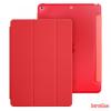 EGYÉB GYÁRTÓ Apple iPad 9.7 tablet tok, Piros
