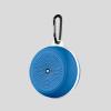EGYÉB GYÁRTÓ XO F1 Outdoor Mini Bluetooth hangszóró, Kék