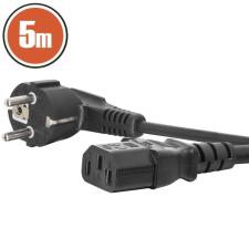 egyéb Hálózati tápkábel audió/videó kellék, kábel és adapter