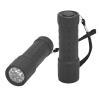 egyéb LED-es elemlámpa ajándék elemekkel! (LED-es elemlámpa)