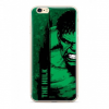 egyéb Marvel szilikon tok - Hulk 001 Samsung A515 Galaxy A51 (2020) (MPCHULK141)