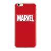 egyéb Marvel szilikon tok - Marvel 002 Samsung G985 Galaxy S20 Plus (6.7) piros (MVPC1044)