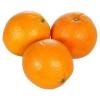egyéb Narancs lédig