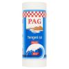 egyéb Pag jódozott tengeri só 450 g