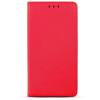 egyéb Smart magnet Samsung N975 Galaxy Note 10 Plus oldalra nyíló mágneses könyv tok szilikon belsőve