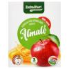 egyéb Szatmárkert 100% rostos almalé 3 l