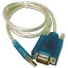 egyéb UB77 USB RS232 adapter