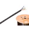 egyéb UTP Cat5e kültéri kábel
