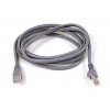 egyéb Utp cat6 kábel 0.5m