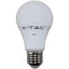 egyéb V-TAC LED izzó 7W, E27, 4000K (4377)