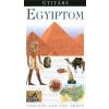Egyiptom útikönyv - Útitárs