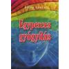 - EGYPERCES GYÓGYÍTÁS