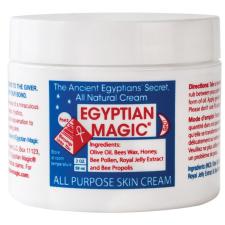 Egyptian Balm - Multifunkcionális balzsam 118 ml vitamin és táplálékkiegészítő