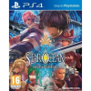 Eidos Star Ocean Integrity and Faithlessness játék PlayStation 4-re (EID4080027)
