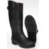 Eiger Neo-Zone Rubber Boots 44 - 9