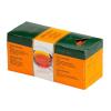 Eilles Fekete tea, 25x1,7g, EILLES, Darjeeling Royal (KHK517)
