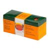"""Eilles Fekete tea, 25x1,7g, EILLES, """"Darjeeling Royal"""""""