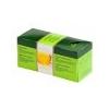 Eilles Zöld tea, 25x1,7g, EILLES, Asia Superior