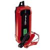EINHELL CE-BC 6 M Akkumulátor töltő  (Akkumulátor töltő )