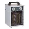EINHELL EH 2000 Elektromos hősugárzó 230 V, 2000 W