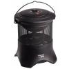 EINHELL ETH 2000 Ventilátoros fűtőtest