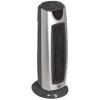 EINHELL HT 2000/1 Ventilátoros fűtőtorony