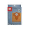 EINHELL porzsák 20L 5db / csomag