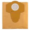 EINHELL Porzsák 30L 5db / csomag