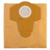EINHELL Porzsák (5 db), 30 l
