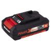EINHELL Power-X-Change Akkumulátor 18V / 2,0 Ah (4511395)