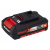 EINHELL Rechargeable battery EINHELL Power X-Change 4511395